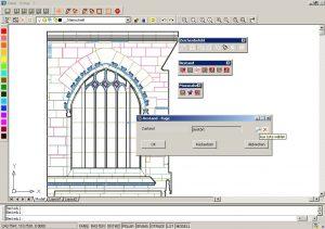MMS-Fenster