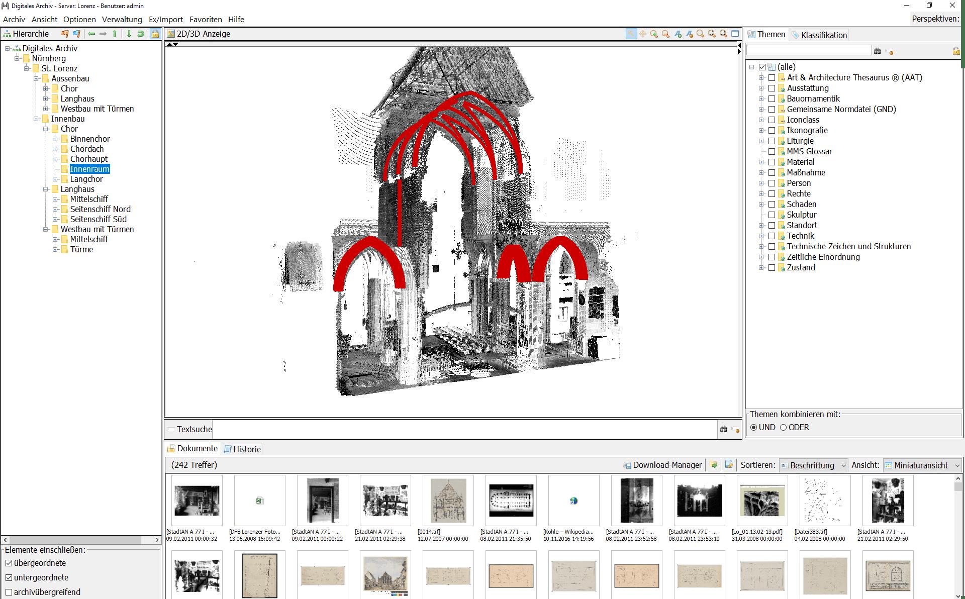 MonArch-3D-Ansicht- St.Sebald
