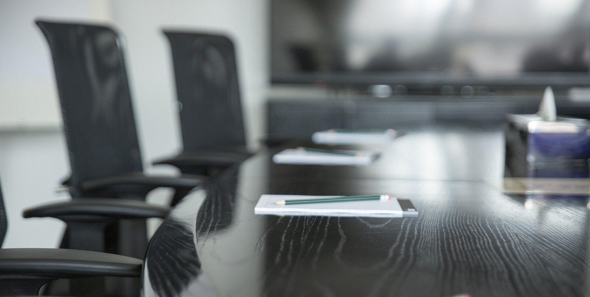 MonArch Online-Meeting