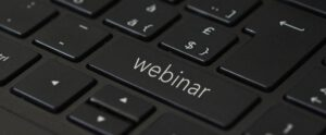 Read more about the article Programm für den Online-Workshop